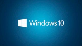يعمل تحديث Windows 10 Kb4554364 على إصلاح مشكلات الاتصال بالإنترنت Windows 10 Internet Connections Windows