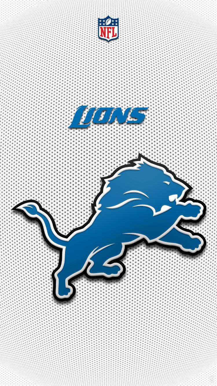 Detroit Lions 02 Png 578837 750 1334 Detroit Lions Wallpaper Nfl Detroit Lions Detroit Lions