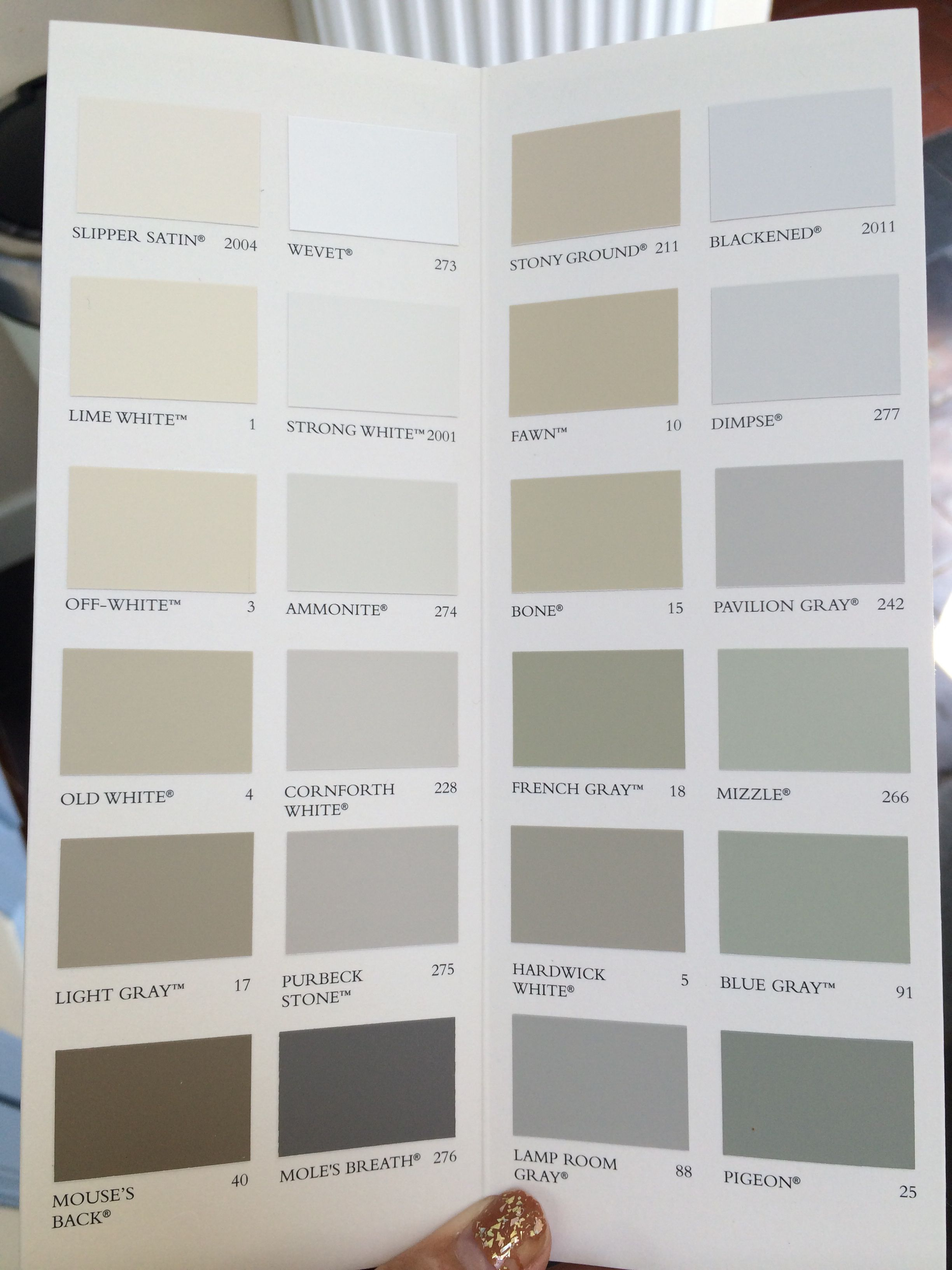 Farrow Ball Beautiful Colour Scheme Bedroom Colour Schemes Warm Sophisticated Bedroom Bedroom Color Schemes