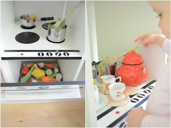Kinderkamer Interieur Ideeen : Interieur & kids low budget styling nr.2 kinderkamer styling met