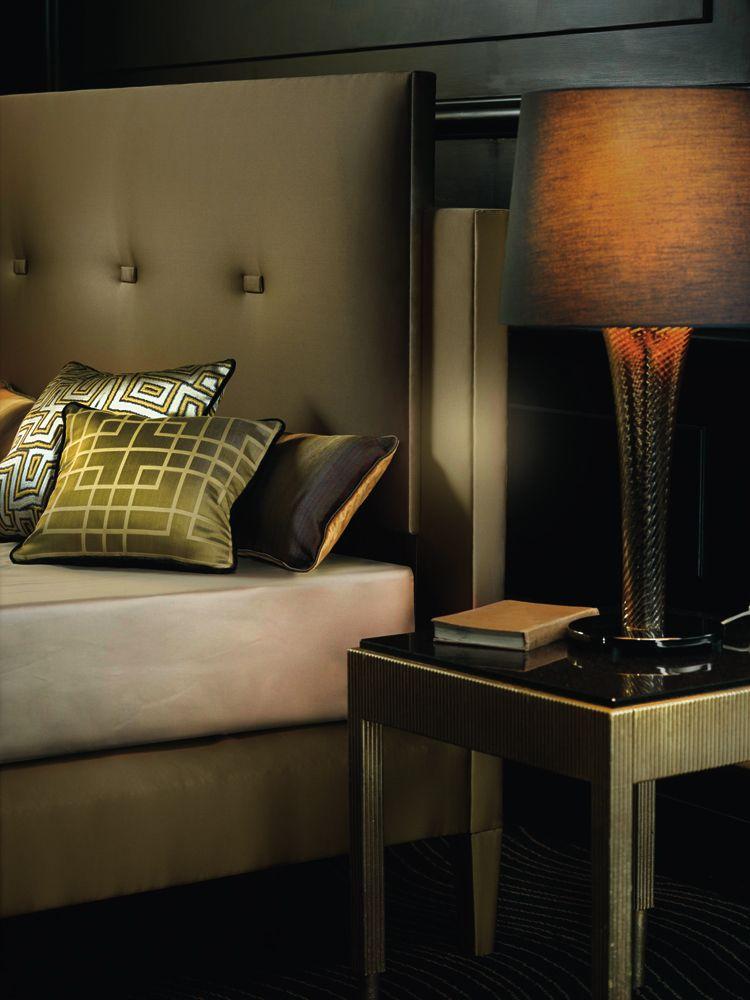 1920s Bedroom Ideas 3 Magnificent Design Ideas