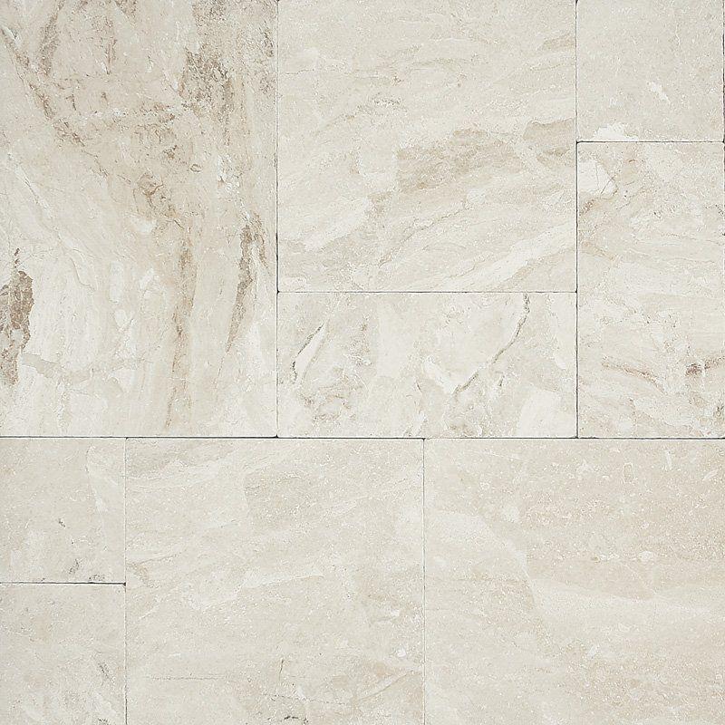 Beige Country Floors Versailles Pattern Marble Pattern Floor Patterns