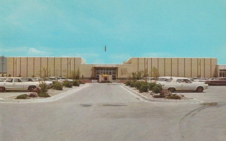 Ford Dealership Albuquerque >> Albuquerque, NM - Lodge No. 461 - BPO Elks   New mexico, Albuquerque news, Mexico
