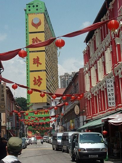 #Singapore Chinatown  # We cover the world over 220 countries, 26 languages and 120 currencies Hotel and Flight deals.guarantee the best price multicityworldtravel.com