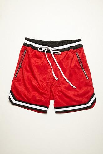 e677d9166d Forever 21 Nike Basketball Socks, Basketball Art, Little Boy Outfits,  Little Boys,