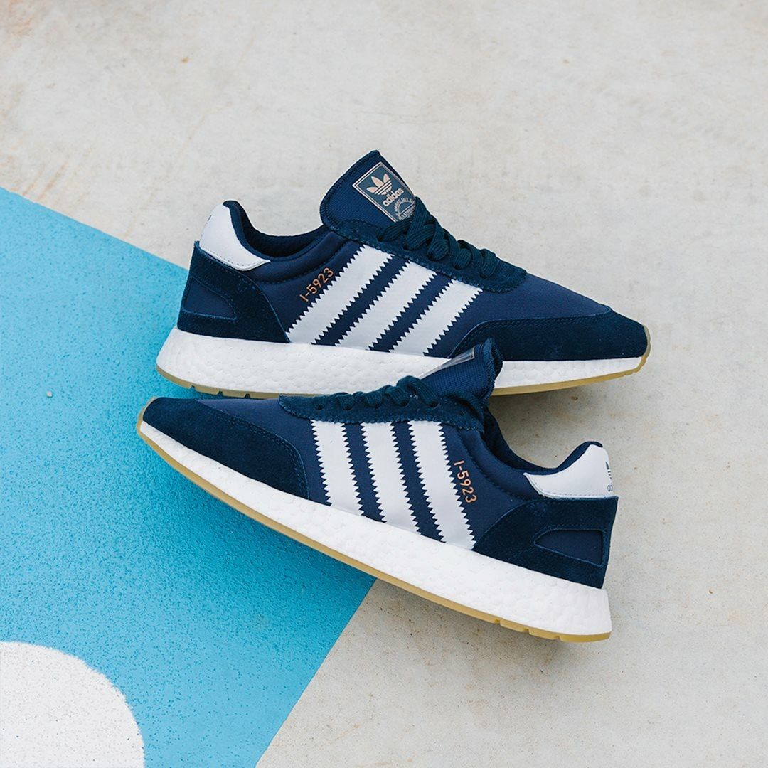 sports shoes 56599 39cff adidas Originals I-5923