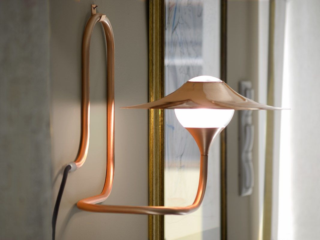 Bullarum turbaya lamps pinterest lights and product design