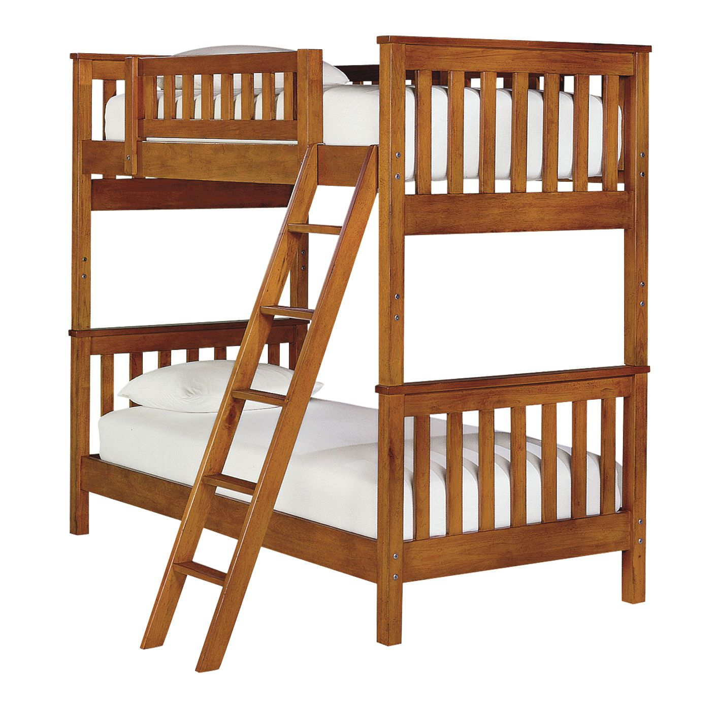 Dylan Bunk Bed Ethan Allen Us Bunk Beds Bed Kid Beds