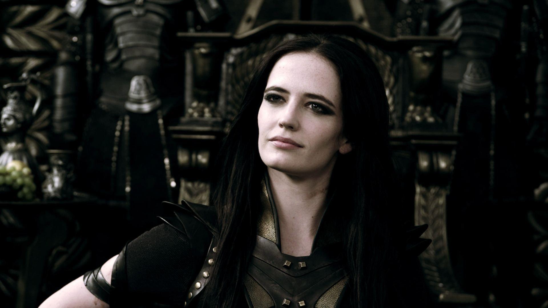 eva green | female warrior | pinterest | female warriors