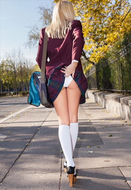 think only! qvc host pantyhose consider, that you commit