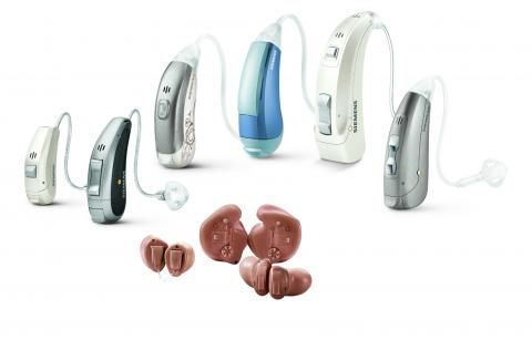 Magnus Siemens Digital Hearing Aids –A Review on the Best Products