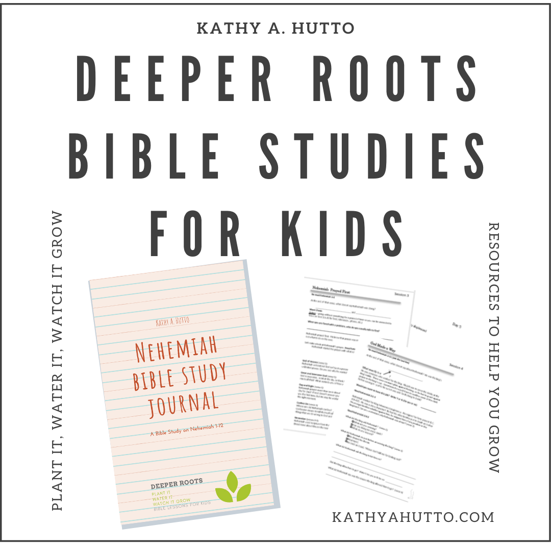 Free Home Bible Study For Kids Bible Study For Kids Bible Study Study Fun