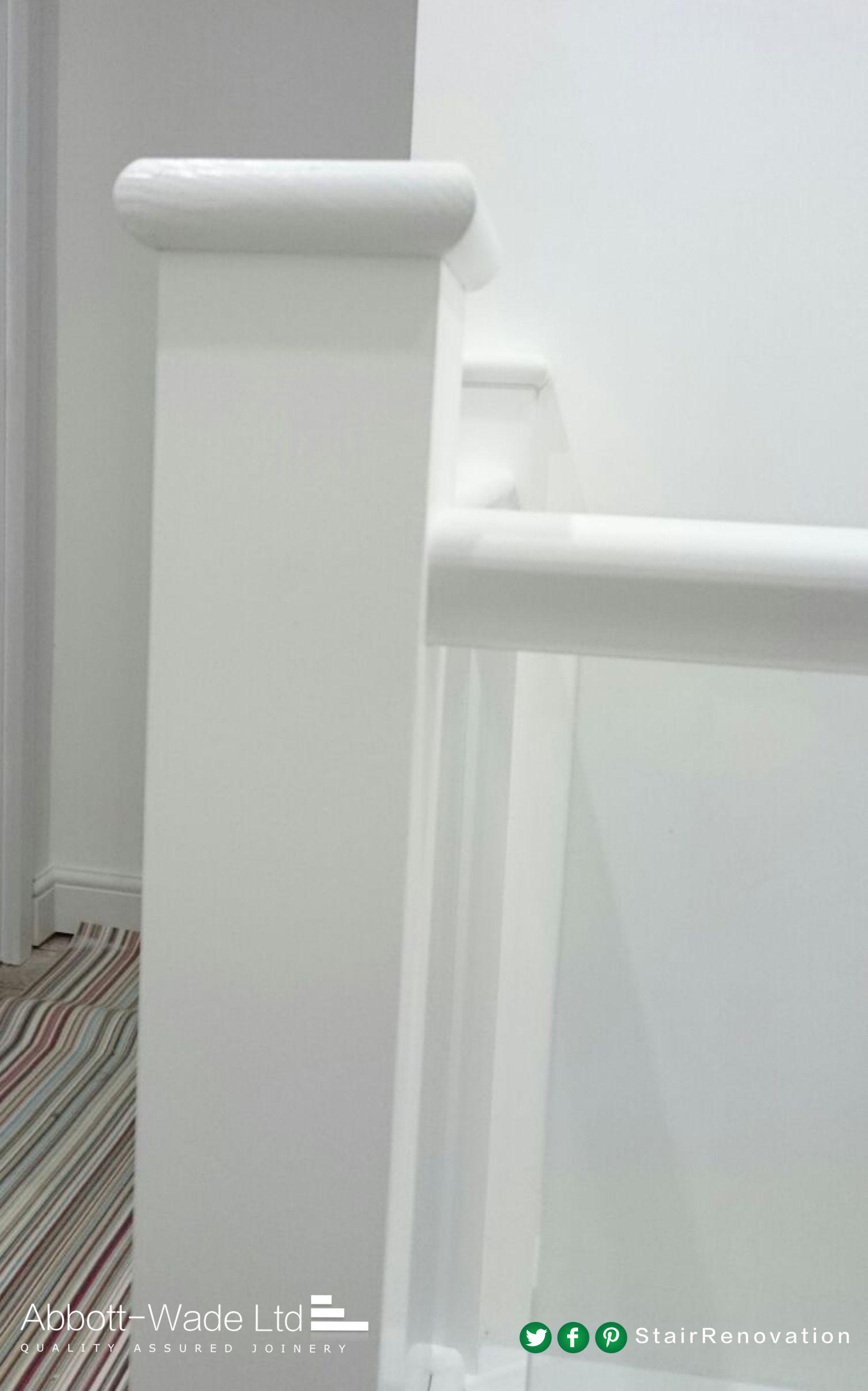 Luxury Saxony Deep Pile Charcoal Carpet Bedroom Carpet Master Bedrooms Decor Living Room White