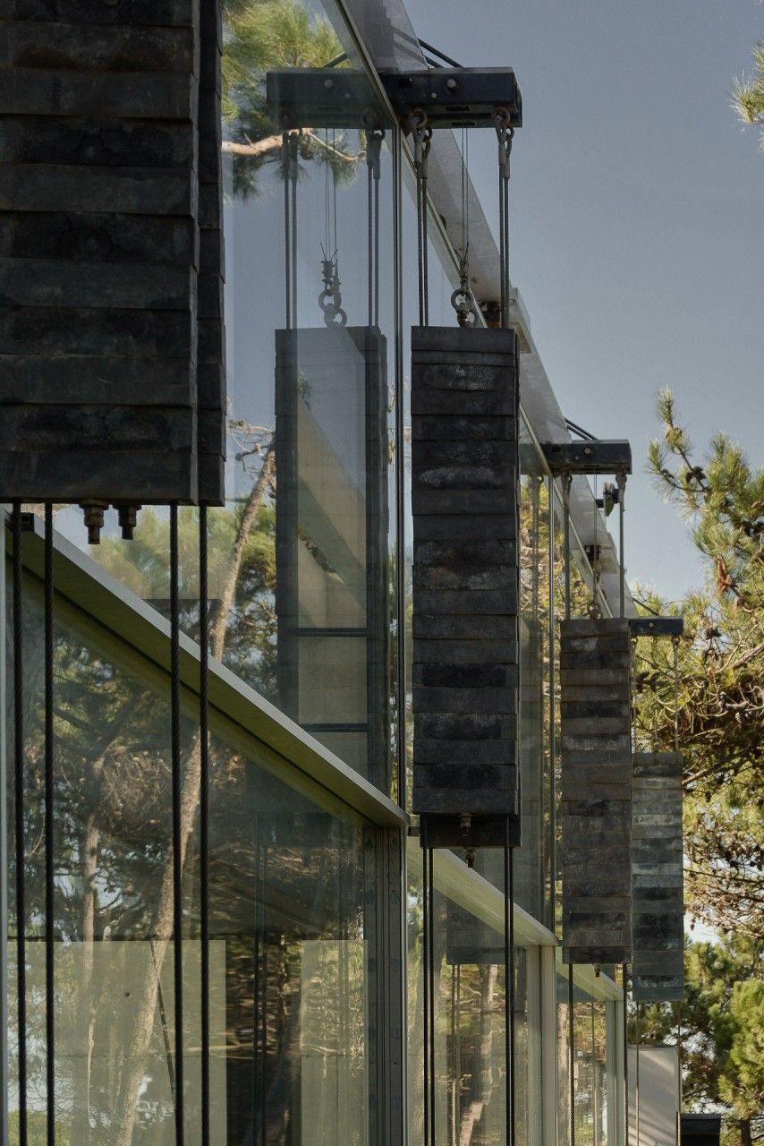 GUEDES_CRUZ-THE_WALL_HOUSE_3386