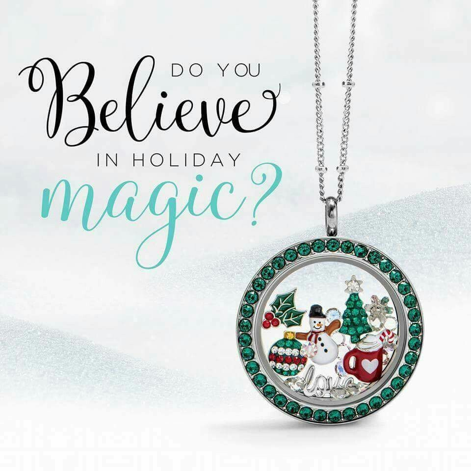 Pin By Origami Owl Mica Arellano Independent Designer On Origami