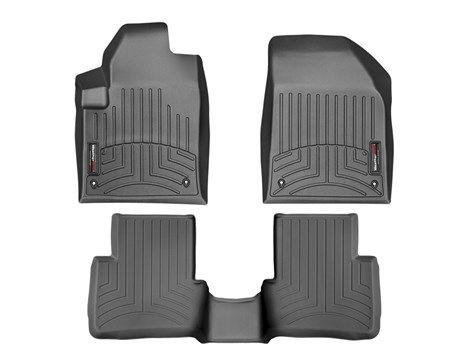 2013 dodge dart weathertech floorliner car floor mats liner floor tray protects and lines. Black Bedroom Furniture Sets. Home Design Ideas