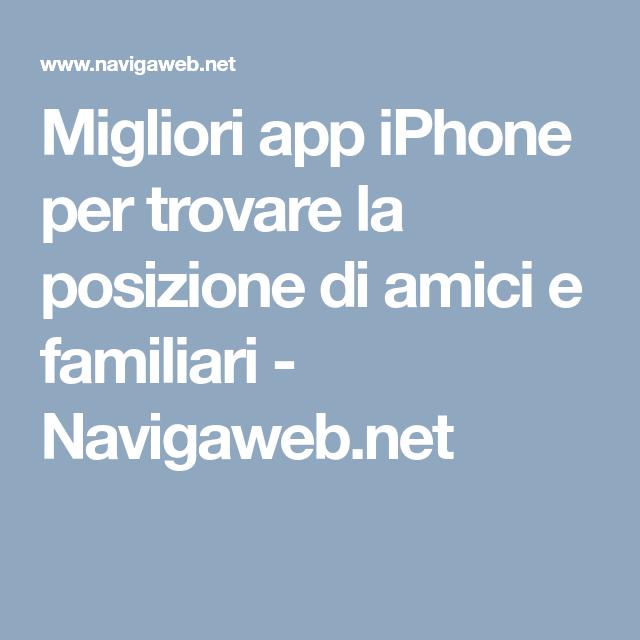 Come fare un backup dell'iPhone - Guida - iPhone Italia