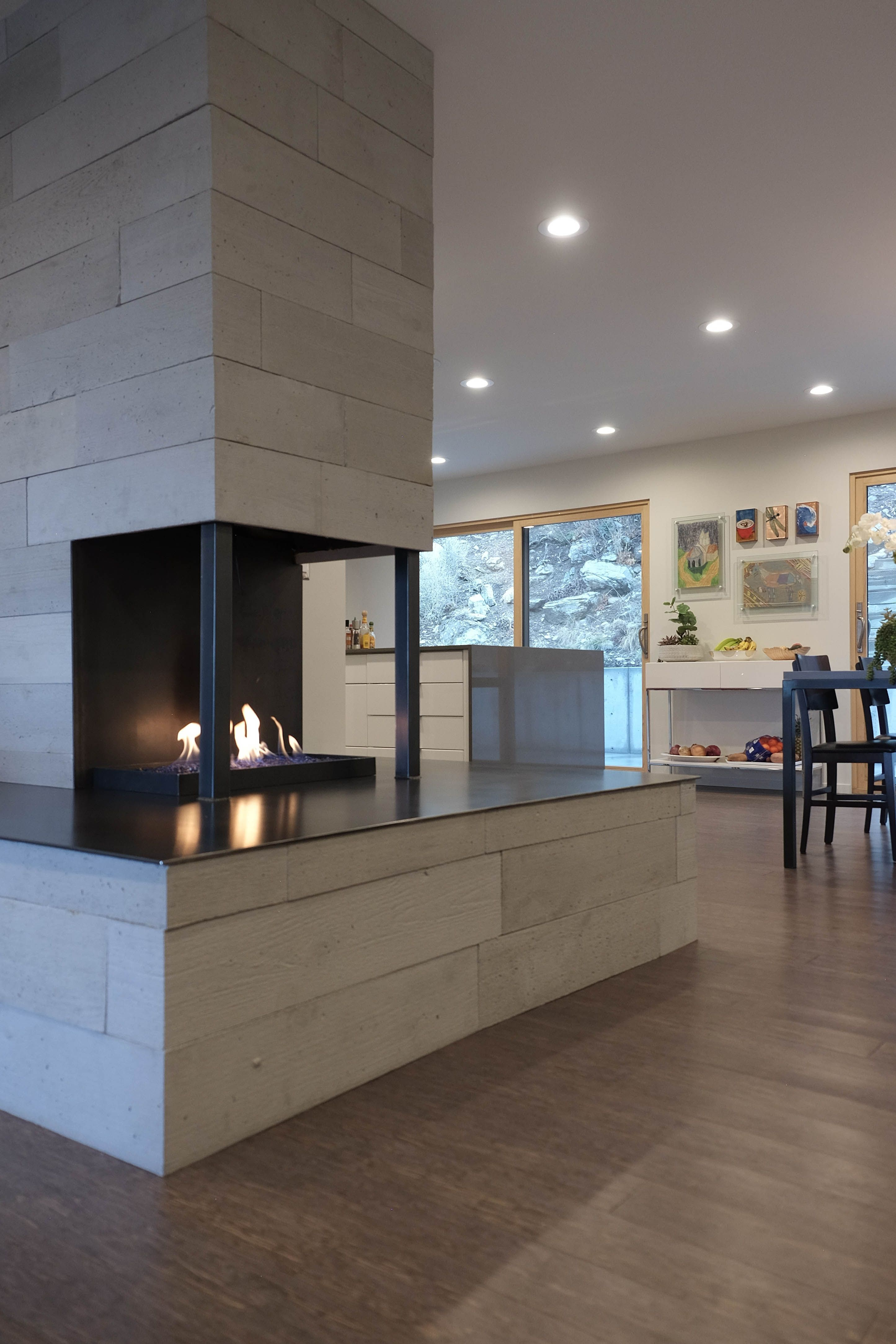 Wunderbar Küchenboden Design Software Ideen - Küchenschrank Ideen ...