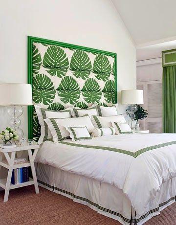 Bedroom Designer Online The Designer's Attic Bassett Mcnab Wwwdesignerfabricsusa