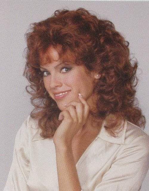 Fabulous LISA Wig .. Color Choice!  #MonaLisa #FullWig