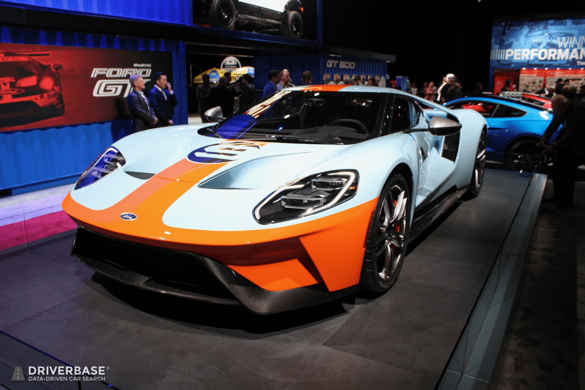 Seven Common Mistakes Everyone Makes In 2020 Ford Gt Supercar Design Seven Common Mistakes Everyone Makes In 2020 Ford Gt Supercar Design 2020 Ford Gt Superca