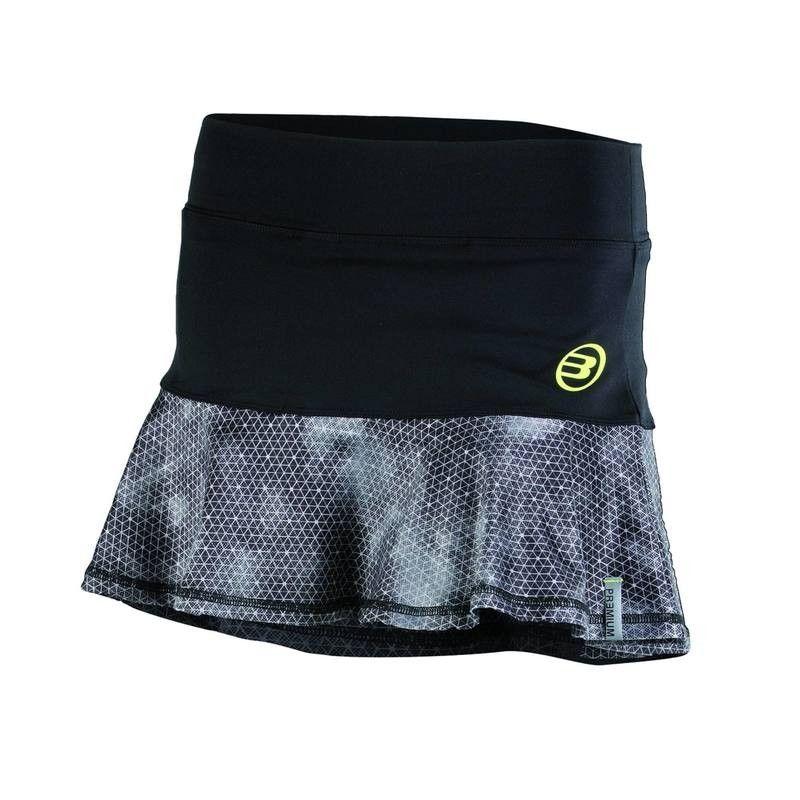 venta más caliente vista previa de brillo encantador Deportes de raquetas Tenis, Frontenis, Squash - FALDA BRINA ...