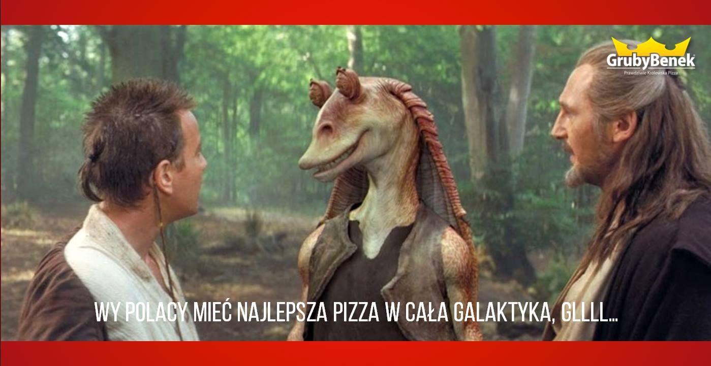 grubybenek.pl -> najlepsza pizza w całej galaktyce! :)