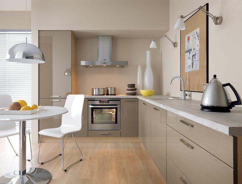 7006 ral google search keuken pinterest kitchenette design