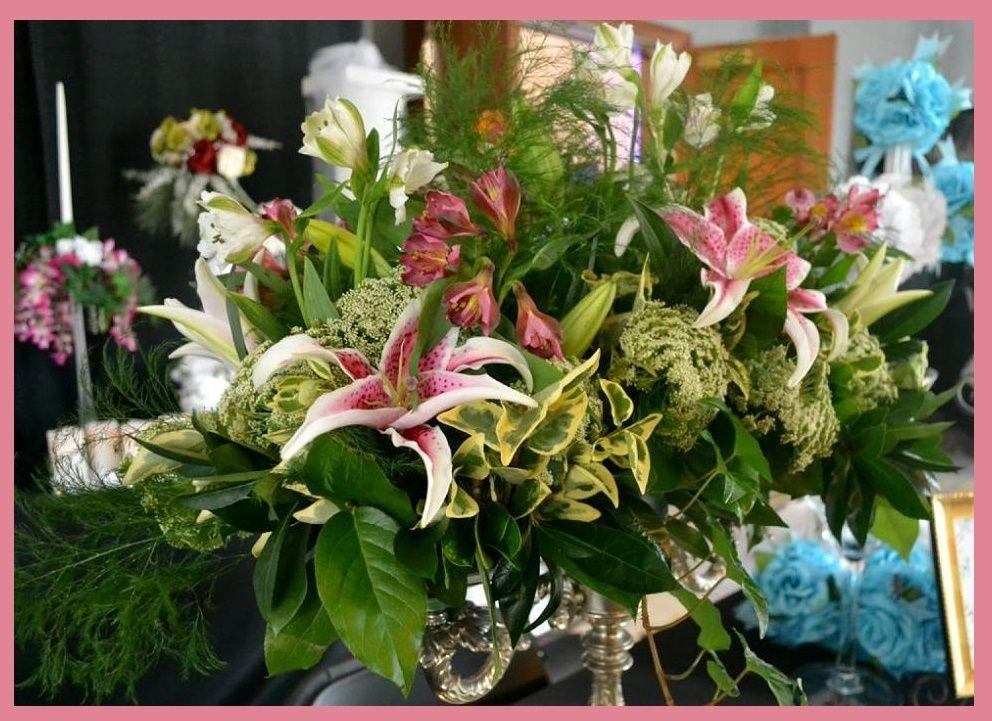 Chattanooga Florist 1701 E Main St, Chatt, Tn 37404 423
