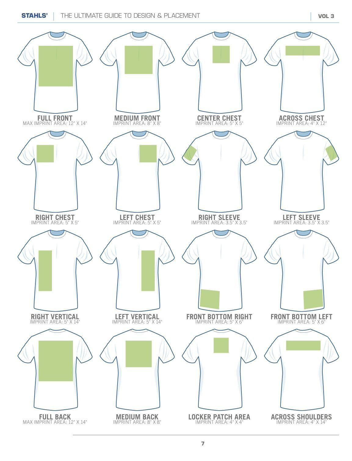 saying shirts