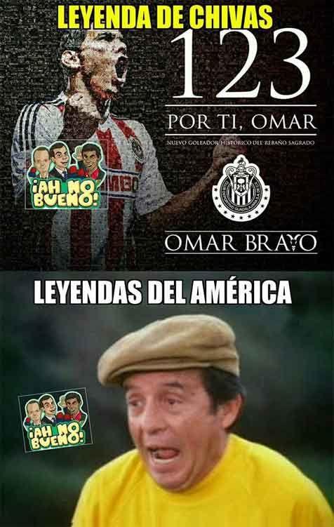 a1d06d3fc0143b45796358622db08925 pumas vs atlas buscar con google memes chivas vs morelia liga,Memes America Pumas 2016