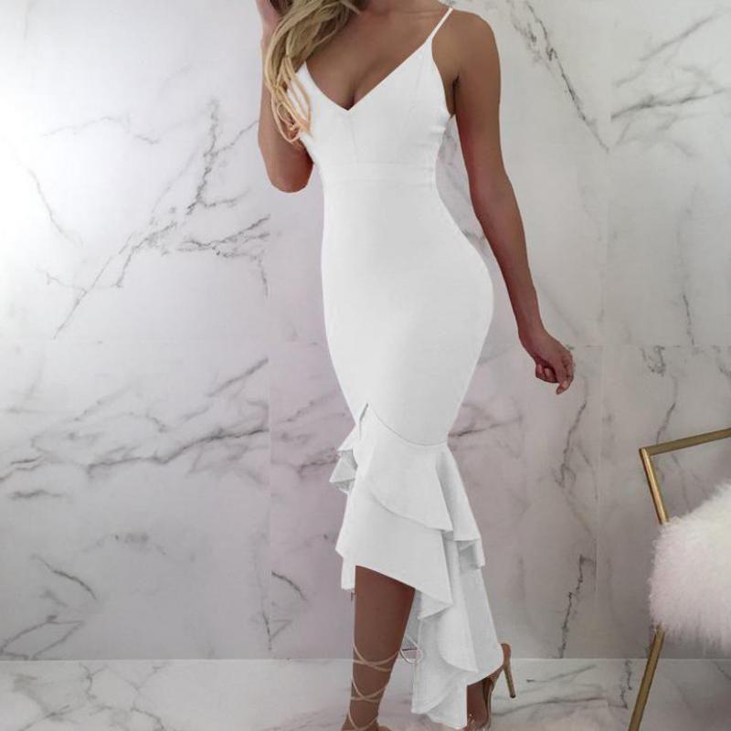 Deviz Queen Women Kyliejenner Dress Plus Size Dresses For 4xl 5xl 6xl Kim  Kardashian Wrap Kate Middleton Dress D54 - Women Shopping cdd44511199d
