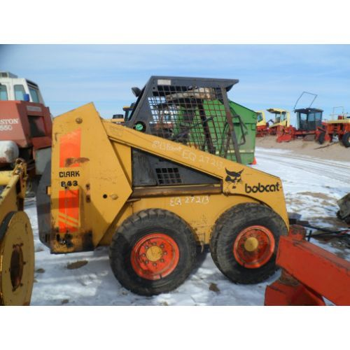 Bobcat  pact Excavator Service Manual Pdf X additionally Viewimage besides Bobcat S Skid Steer Loader Service Repair Manual Sn Abrt Above also  in addition A D F Fc Cc Ada. on 530 bobcat wiring diagram