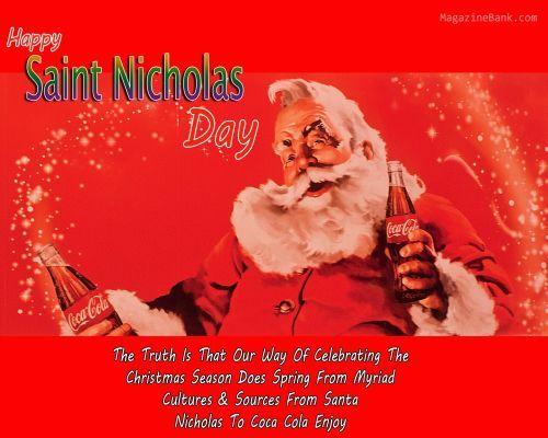 St Nicholas Day Holland, St nicholas day holland 2014, St nicholas day netherlands, Saint nicholas day netherlands