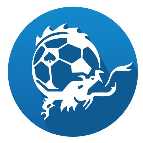 Logo Nagabola Sepak Bola