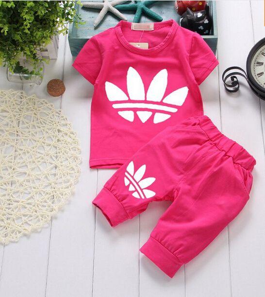 Resultado De Imagen Para Ropa De Bebe Recien Nacido De Marca Nike Kids Outfits Baby Fashion Baby Clothes