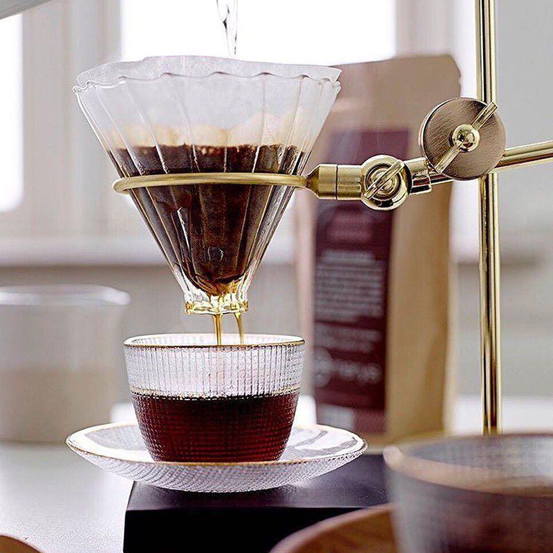 coffee drip classic classy coffeemaker filter sweden brown stockholm nordic scandinavia