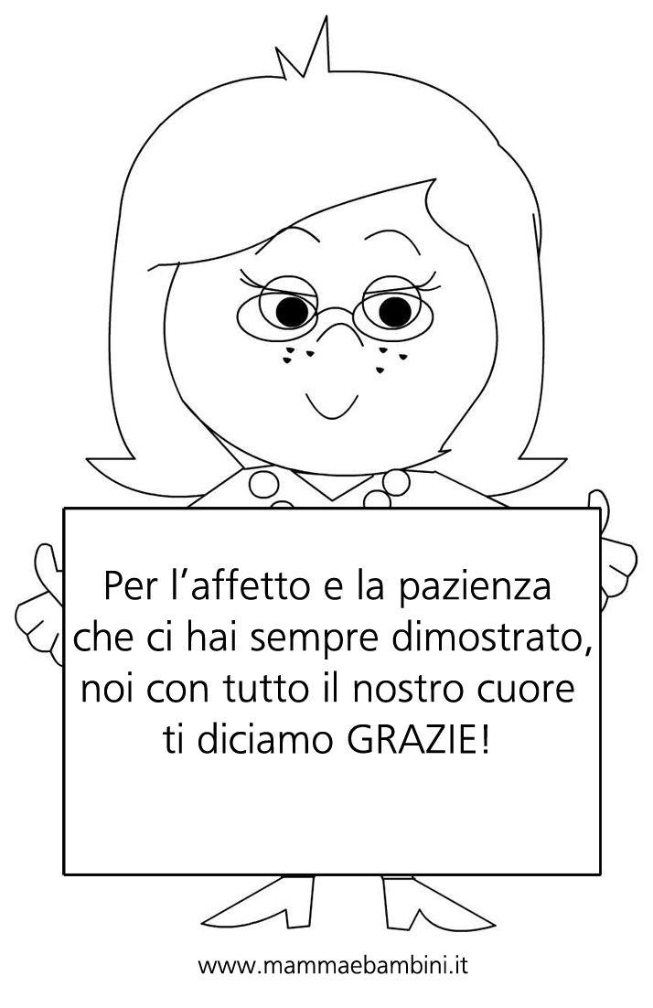 Resultado de imagem para poesie frasi filastrocche for Frasi di saluto per bambini scuola infanzia