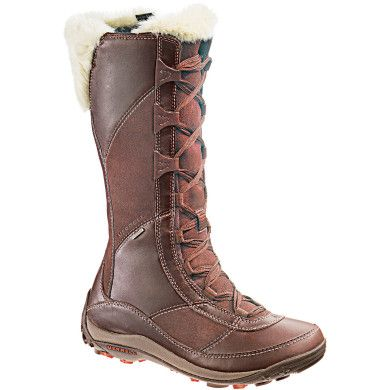 Merrell Prevoz Waterproof Boots (Women's) - Mountain Equipment Co-op. Free  Shipping