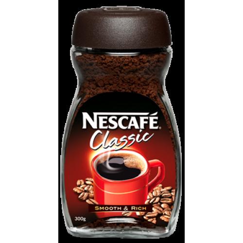 Coffee Jar (With images) Nescafe, Nescafe coffee, Coffee