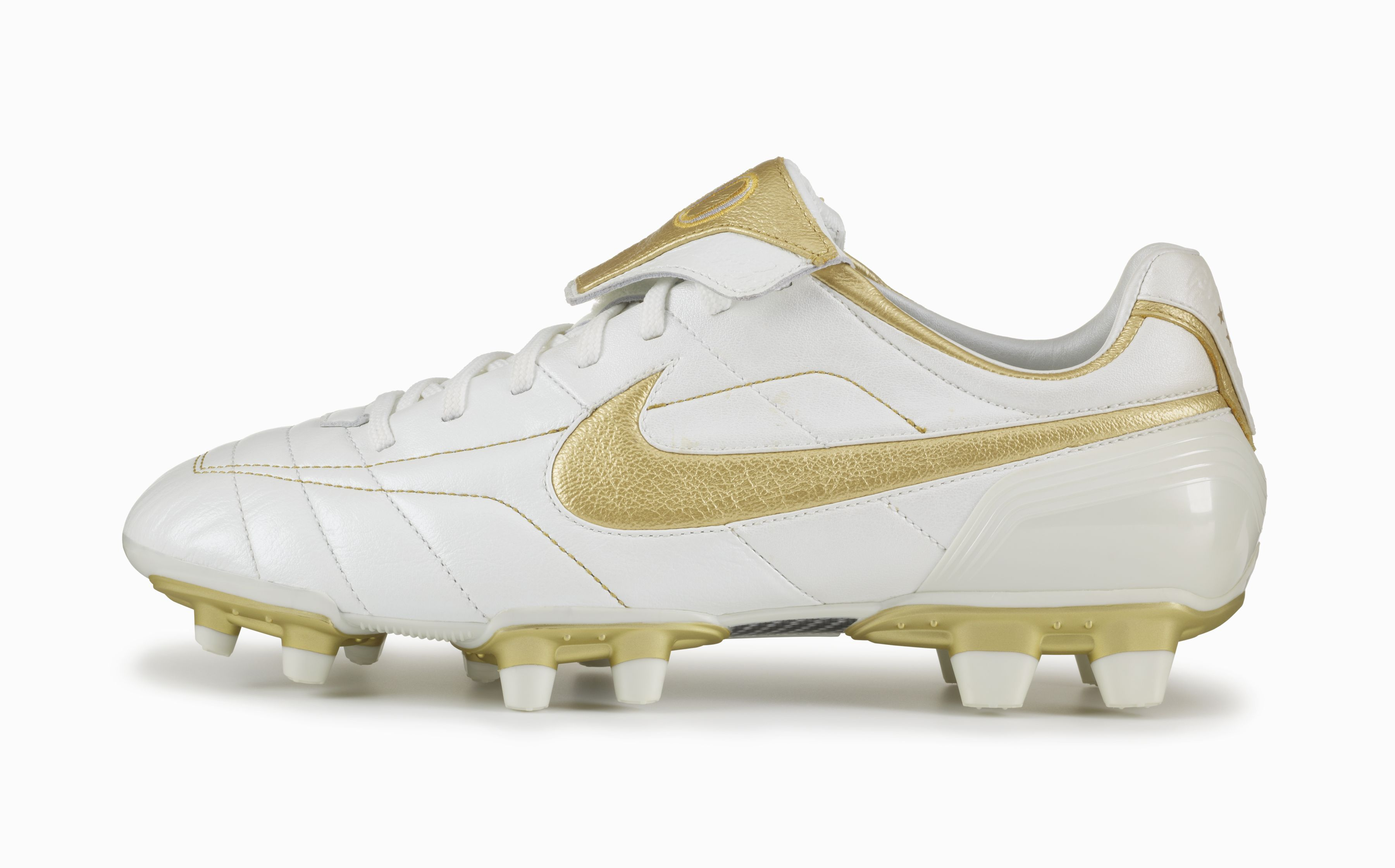 separation shoes 55ca9 63274 nike tiempo legend 2 - Google Search