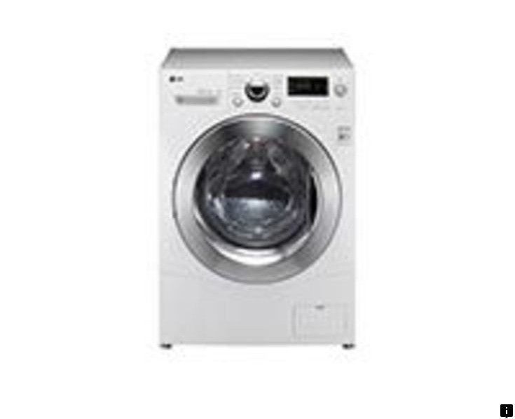 Learn More About Apartment Size Stackable Washer And Dryer Simply