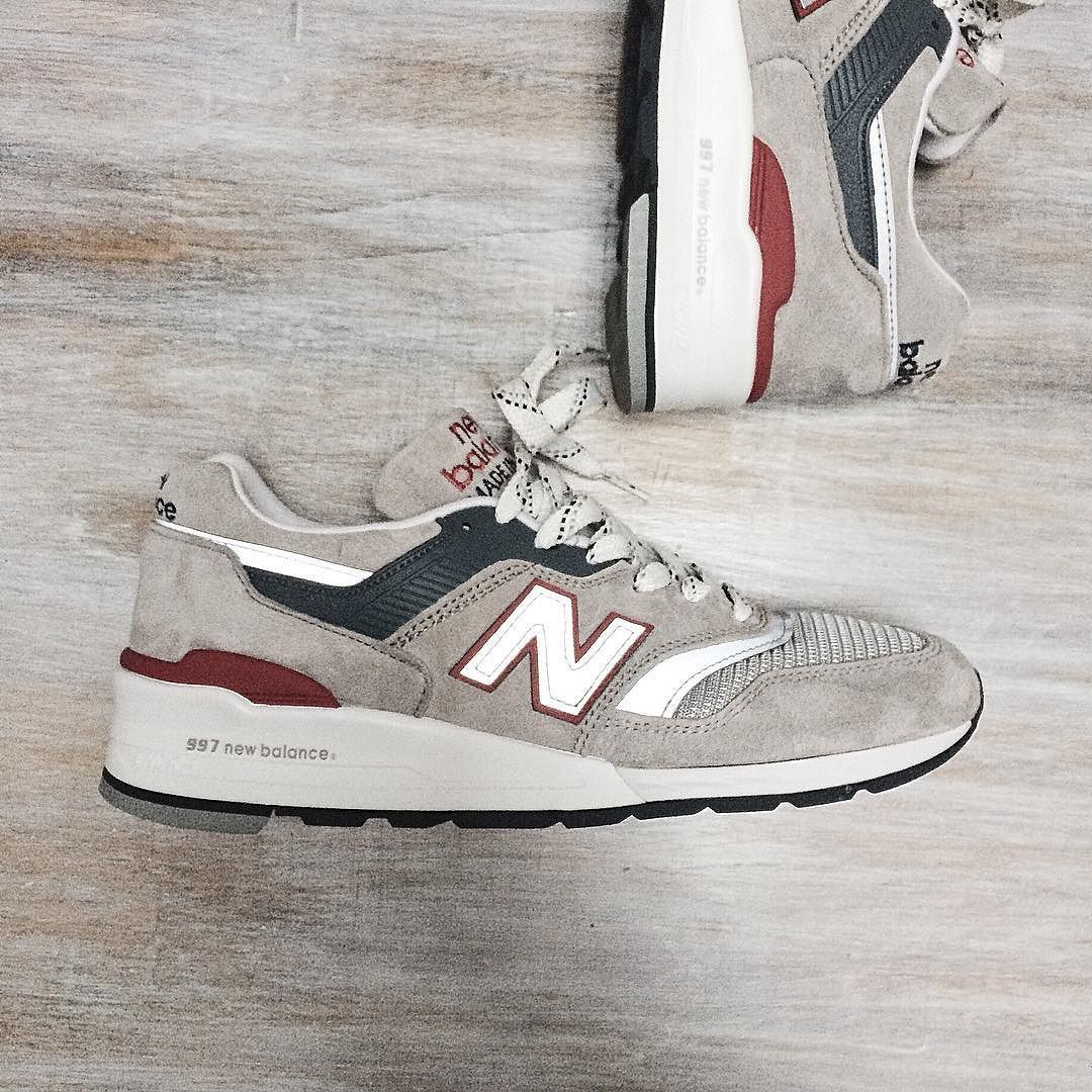 new balance 997 cgr