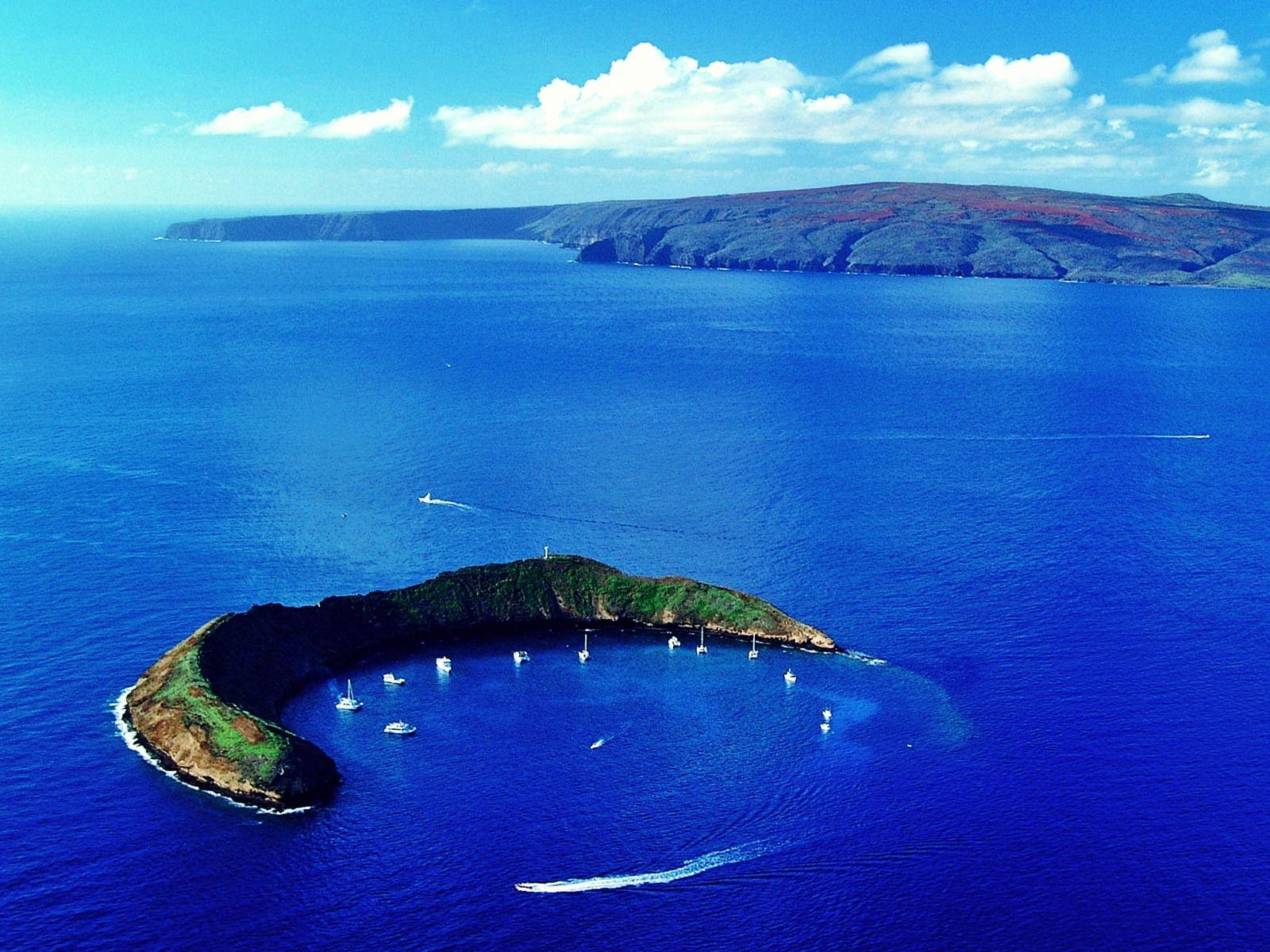 hawaiian islands | maui island Maui Hawaii