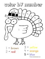 1000+ images about Preschool Thanksgiving Crafts on Pinterest ...