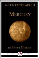 Prezzi e Sconti: #14 fun facts about mercury: a 15-minute book  ad Euro 0.88 in #Libri #Libri