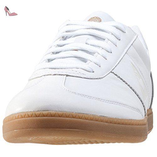 chaussure le coq sportif homme cuir