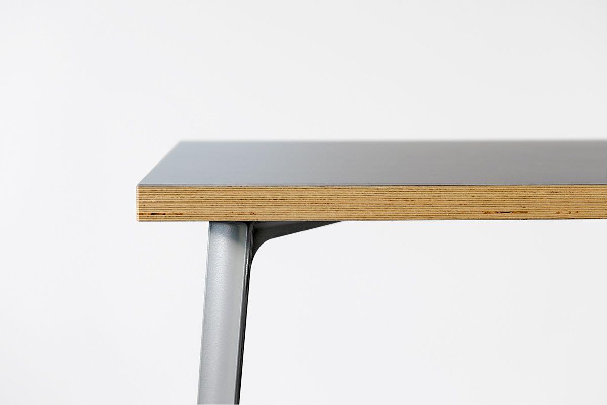289 439 80x160 80x240 Basic Linoleum Table Top Tabletops Basic Faust Linoleum Online Shop For Linoleum Table Top Table Mobilier De Salon Linoleum