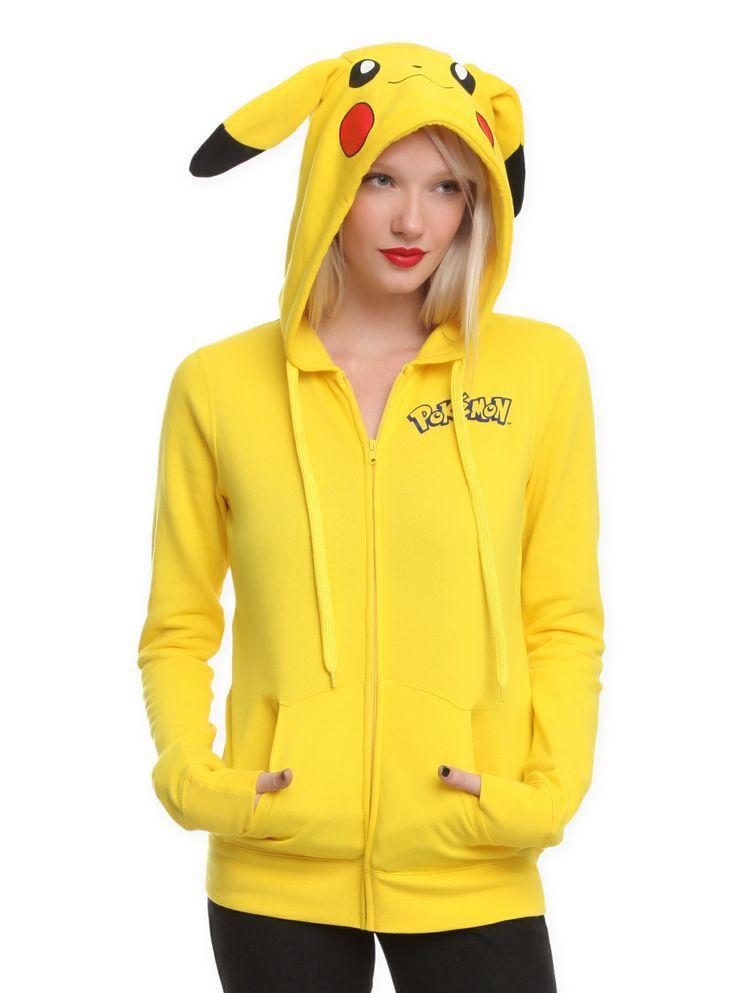 39103bfa52ab Hot Topic Hoodies for Girls