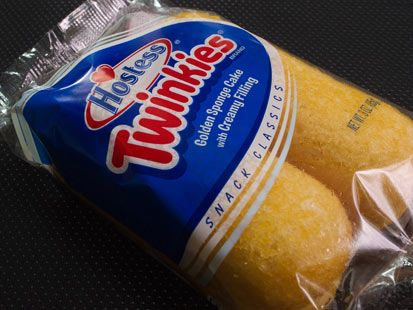 Judge Allows Hostess to Give Executives $1.8M in Bonuses - ABC News